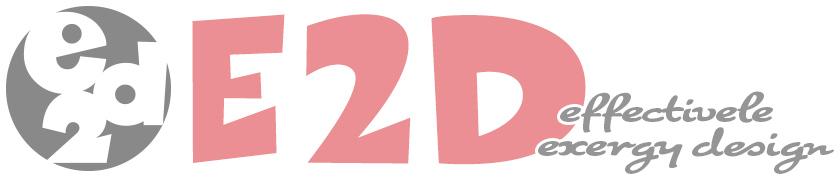 E2D ツゲミのバタバタ日記